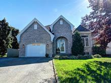 House for sale in Fabreville (Laval), Laval, 905, Rue des Mohicans, 17102132 - Centris