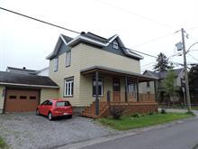 Maison à vendre à Les Chutes-de-la-Chaudière-Est (Lévis), Chaudière-Appalaches, 2265, Rue de l'Express, 13275370 - Centris