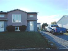 House for sale in Amos, Abitibi-Témiscamingue, 162, Rue  Bellevue, 24081521 - Centris