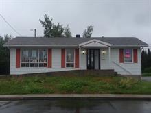 Maison à vendre à Sept-Îles, Côte-Nord, 74, Rue  Lemaire, 24857537 - Centris