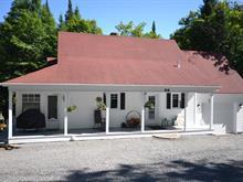 Maison à vendre à Saint-Donat, Lanaudière, 55, Chemin du Faucon, 18041673 - Centris