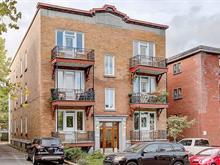 Condo à vendre à La Cité-Limoilou (Québec), Capitale-Nationale, 870, Avenue  Casot, app. 6, 24238201 - Centris