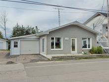 House for sale in Girardville, Saguenay/Lac-Saint-Jean, 144, Rue  Principale, 11202944 - Centris