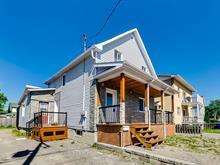 Triplex à vendre à Gatineau (Gatineau), Outaouais, 185, Rue  Fernand-Arvisais, 14845305 - Centris