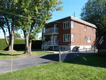 4plex for sale in Saint-Jean-sur-Richelieu, Montérégie, 81 - 87, Rue  Senécal, 21676027 - Centris