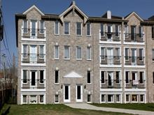 Condo à vendre à Côte-des-Neiges/Notre-Dame-de-Grâce (Montréal), Montréal (Île), 2085, Avenue  Wilson, app. 101, 9445322 - Centris