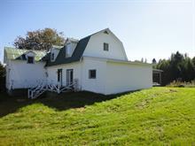 House for sale in Ripon, Outaouais, 20, Chemin du Lac-Grosleau, 17158642 - Centris