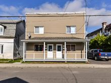 Duplex for sale in Salaberry-de-Valleyfield, Montérégie, 70 - 72, Rue  Ellice, 17996316 - Centris