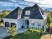 Maison à vendre à Les Rivières (Québec), Capitale-Nationale, 9430, Rue de Tolède, 12423291 - Centris