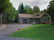 Maison à vendre à Granby, Montérégie, 109, Rue  Meloche, 18225093 - Centris