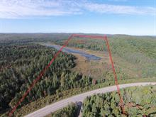 Lot for sale in Namur, Outaouais, Route  315, 26480229 - Centris