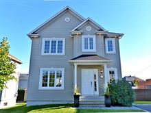 Maison à vendre à La Haute-Saint-Charles (Québec), Capitale-Nationale, 6403, Rue des Feuillus, 22866821 - Centris
