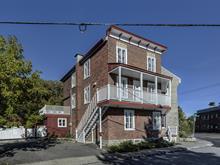 Maison à vendre à Beauport (Québec), Capitale-Nationale, 3649, Chemin  Royal, 25764146 - Centris