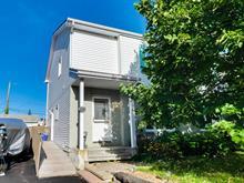 House for sale in Masson-Angers (Gatineau), Outaouais, 115, Rue des Châtaigniers, 11047414 - Centris