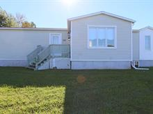 Mobile home for sale in Sainte-Luce, Bas-Saint-Laurent, 337, Route  132 Ouest, 14705737 - Centris