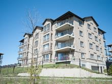 Condo for sale in Aylmer (Gatineau), Outaouais, 130, Rue du Pavillon, apt. 102, 28679707 - Centris