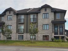 Condo à vendre à Victoriaville, Centre-du-Québec, 262, Avenue  Pie-X, app. 2, 10118867 - Centris