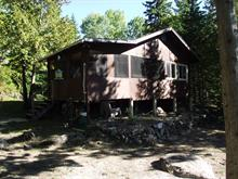 Maison à vendre à Messines, Outaouais, 10, Chemin du Domaine, 18166978 - Centris