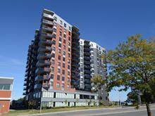 Condo / Appartement à louer à Saint-Léonard (Montréal), Montréal (Île), 4755, boulevard  Métropolitain Est, app. 1109, 25938949 - Centris