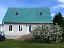 Maison à vendre à Trois-Rivières, Mauricie, 221, Rue de l'Anse, 9061826 - Centris