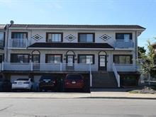 Condo / Apartment for rent in Saint-Léonard (Montréal), Montréal (Island), 9116A, Rue  Descartes, 23352814 - Centris