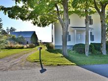 Hobby farm for sale in Mirabel, Laurentides, 4410, Rang  Saint-Hyacinthe, 23417730 - Centris