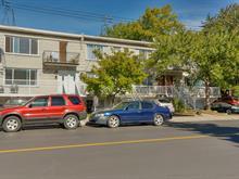 Triplex for sale in Montréal-Nord (Montréal), Montréal (Island), 4759 - 4763, Rue d'Amiens, 12921910 - Centris