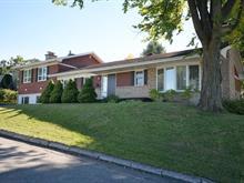 House for sale in Sainte-Foy/Sillery/Cap-Rouge (Québec), Capitale-Nationale, 820, Rue de Rougemont, 18132271 - Centris
