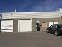 Industrial unit for sale in Rivière-des-Prairies/Pointe-aux-Trembles (Montréal), Montréal (Island), 3841, boulevard  Saint-Jean-Baptiste, 21454162 - Centris