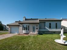 House for sale in Repentigny (Repentigny), Lanaudière, 835, Rue  Senneville, 12769249 - Centris