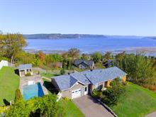 Maison à vendre à La Baie (Saguenay), Saguenay/Lac-Saint-Jean, 1082, Avenue  Arthur-Beaulieu, 23751953 - Centris