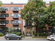 Condo / Apartment for rent in Outremont (Montréal), Montréal (Island), 970, Avenue  McEachran, apt. 106, 23446506 - Centris