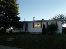 Maison à vendre à Sainte-Luce, Bas-Saint-Laurent, 42, Rue  Dechamplain, 26020299 - Centris