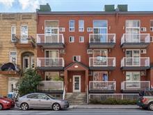 Condo à vendre à Le Plateau-Mont-Royal (Montréal), Montréal (Île), 4478, Rue  Clark, app. 5, 20078786 - Centris