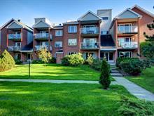 Condo à vendre à Sainte-Foy/Sillery/Cap-Rouge (Québec), Capitale-Nationale, 1425, Rue  Onésime-Voyer, app. 6, 27948180 - Centris