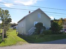Maison à vendre à Grosses-Roches, Bas-Saint-Laurent, 104, Rue du Rosaire, 21111809 - Centris