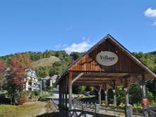Condo for sale in Saint-Faustin/Lac-Carré, Laurentides, 101, Chemin du Village-Mont-Blanc, apt. 5, 16179739 - Centris