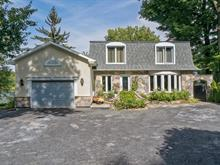 House for sale in Vaudreuil-sur-le-Lac, Montérégie, 88, Rue des Ormes, 21134920 - Centris