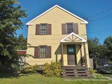 Maison à vendre à Baie-Comeau, Côte-Nord, 125, Avenue  Champlain, 11513925 - Centris
