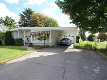 Maison à vendre à Trois-Rivières, Mauricie, 3250, Rue de Calais, 23511819 - Centris
