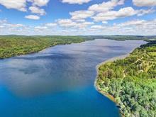 Lot for sale in Cayamant, Outaouais, Chemin  Lamarche, 28907050 - Centris