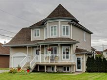 House for sale in Boischatel, Capitale-Nationale, 332 - 334, Rue des Rochers, 28444915 - Centris