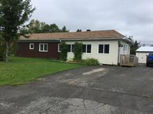 Maison à vendre à Les Chutes-de-la-Chaudière-Ouest (Lévis), Chaudière-Appalaches, 50, Rue  Blais, 28656841 - Centris