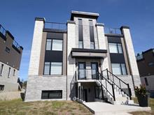 Condo à vendre à Mascouche, Lanaudière, 2640, Rue des Fontaines, 24301160 - Centris