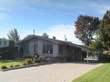 House for sale in Saint-Charles-Borromée, Lanaudière, 584, Rue des Artisans, 26983484 - Centris
