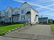 Maison à vendre à Rock Forest/Saint-Élie/Deauville (Sherbrooke), Estrie, 1223, Rue du Phénix, 16227332 - Centris