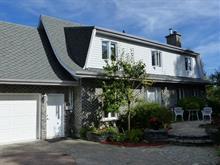 House for sale in Chicoutimi (Saguenay), Saguenay/Lac-Saint-Jean, 1107, Rue  Roussel, 13087718 - Centris