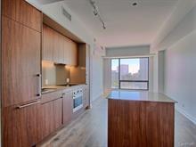 Condo / Apartment for rent in Ville-Marie (Montréal), Montréal (Island), 1288, Avenue des Canadiens-de-Montréal, apt. 3604, 26004332 - Centris