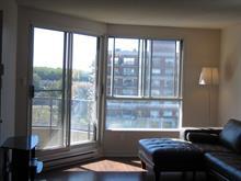 Condo for sale in Côte-Saint-Luc, Montréal (Island), 6565, Chemin  Collins, apt. 707, 12359962 - Centris