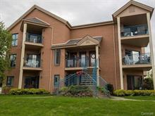 Condo for sale in Jacques-Cartier (Sherbrooke), Estrie, 2742, Rue  Beaudry, 17526592 - Centris